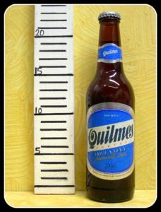 Quilmes Cerveza (2)