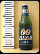 Birra analcolica italiana