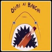 Duri ai Banchi