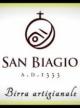 Birra San Biagio